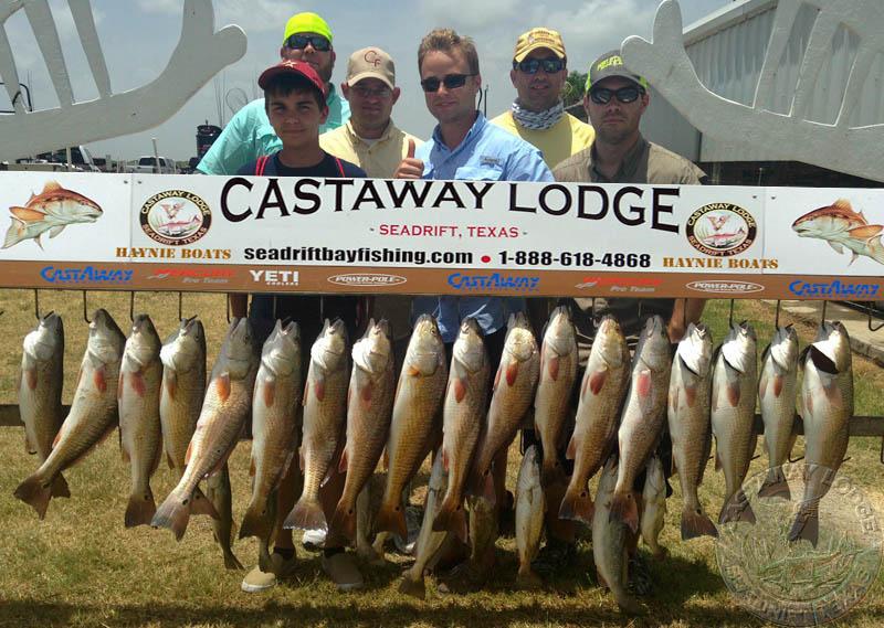 Blog for Fishing bob slot machine